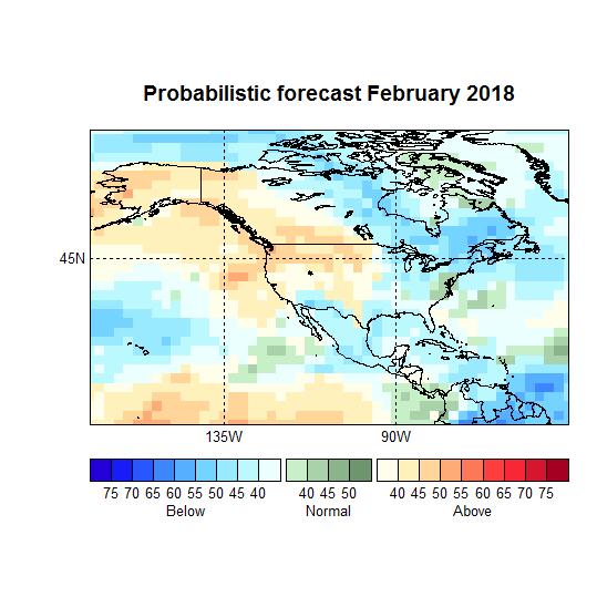 Probabilistic_forecast Februar 2018 Nordamerika korrigiert