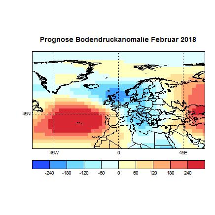 Prognose Bodendruck Februar 2018 ganz neu
