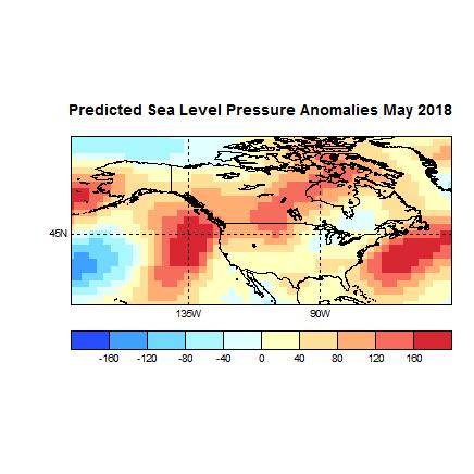 Prognose Mai 2018 Bodendruck Amerika neu neu