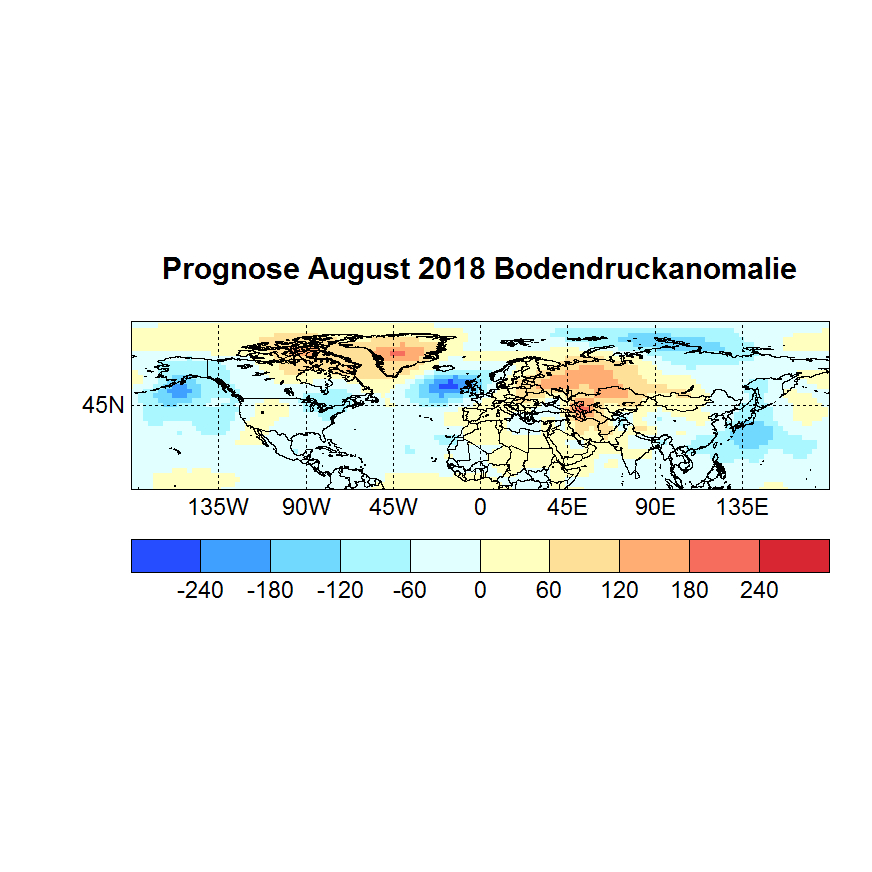 Forecast_map_August 2018 Druck NH groß