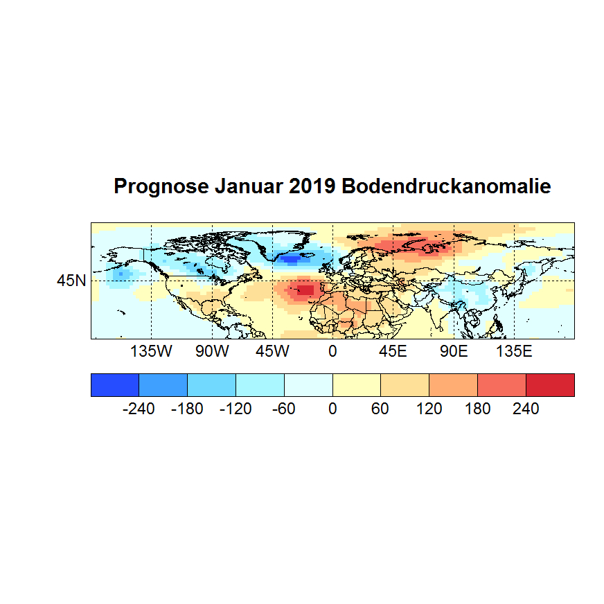 Forecast_map_Januar 2019 Druck NH groß