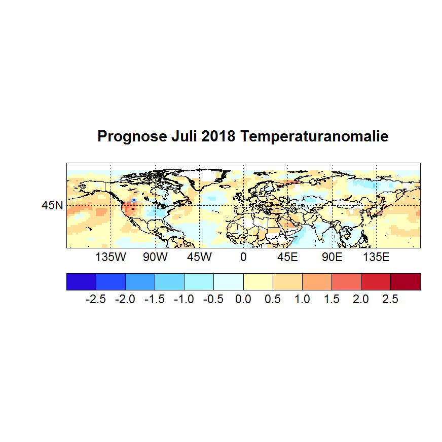 Forecast_map_Juli 2018 Temp NH groß
