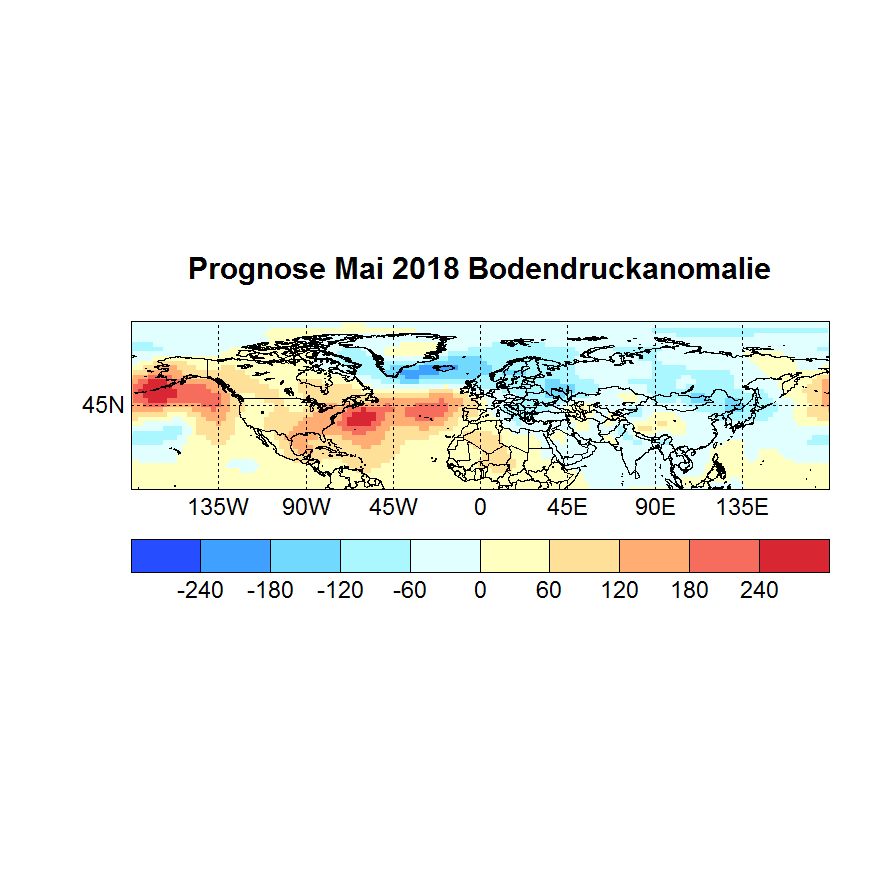 Forecast_map_Mai 2018 Druck NH groß