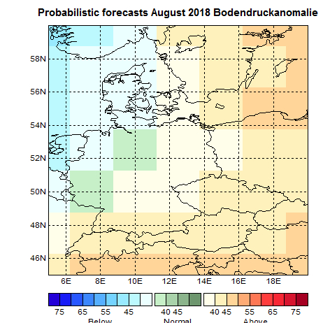 Probabilistic_map_August 2018 Druck ME