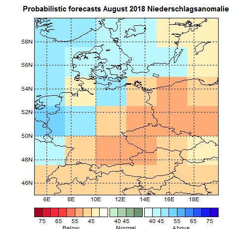 Probabilistic_map_August 2018 Niederschlag ME