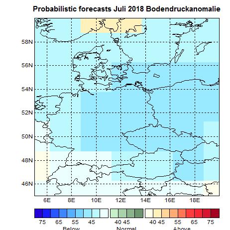 Probabilistic_map_Juli 2018 Druck ME