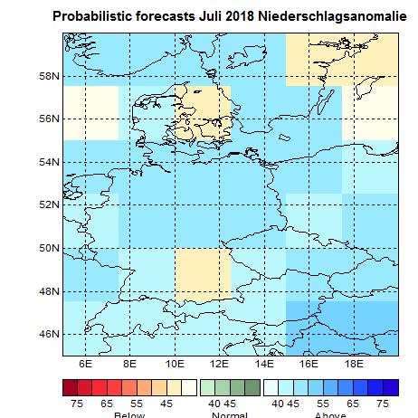 Probabilistic_map_Juli 2018 Niederschlag ME