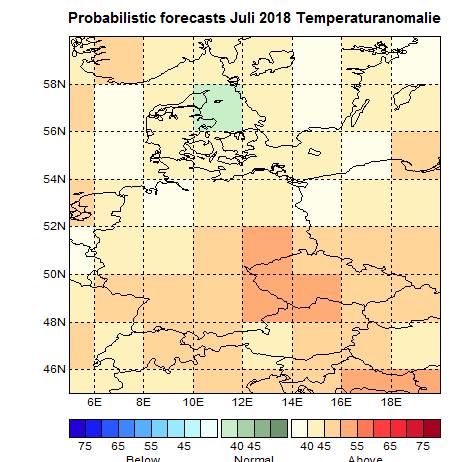 Probabilistic_map_Juli 2018 Temperatur ME