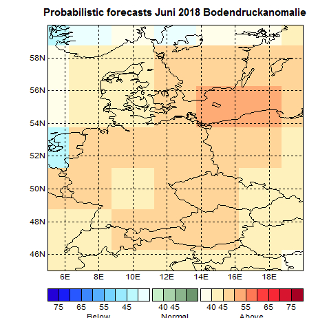 Probabilistic_map_Juni 2018 Bodendruck ME