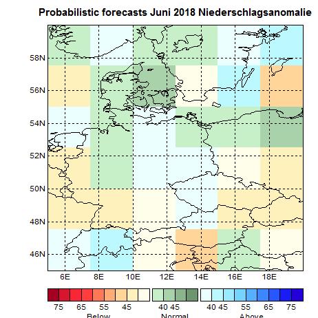 Probabilistic_map_Juni 2018 Niederschlag ME