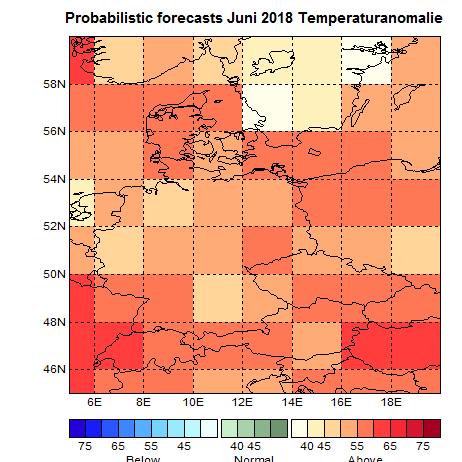 Probabilistic_map_Juni 2018 Temperatur ME