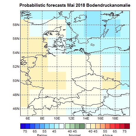 Probabilistic_map_Mai 2018 Druck