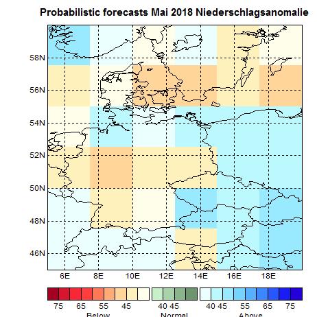 Probabilistic_map_Mai 2018 Niederschlag ME