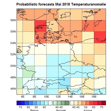 Probabilistic_map_Mai 2018 Temperatur ME