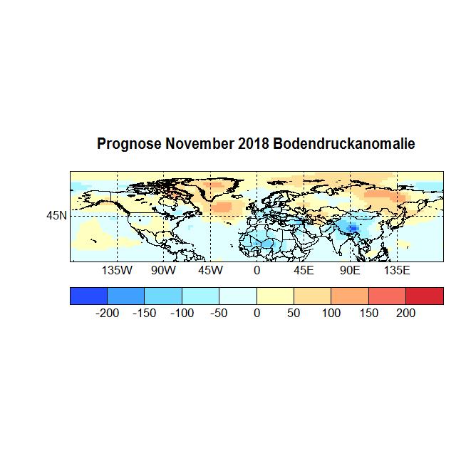 Prognose November 2018 Bodendruck NH Bild