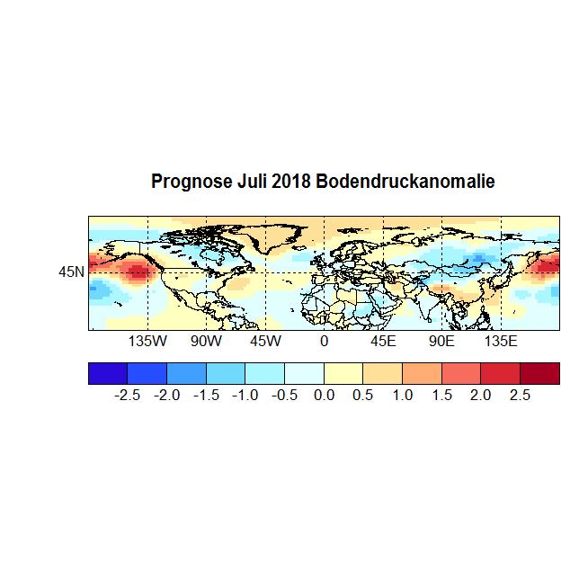 Prognose Juli 2018 Bodendruck NH Bild neu