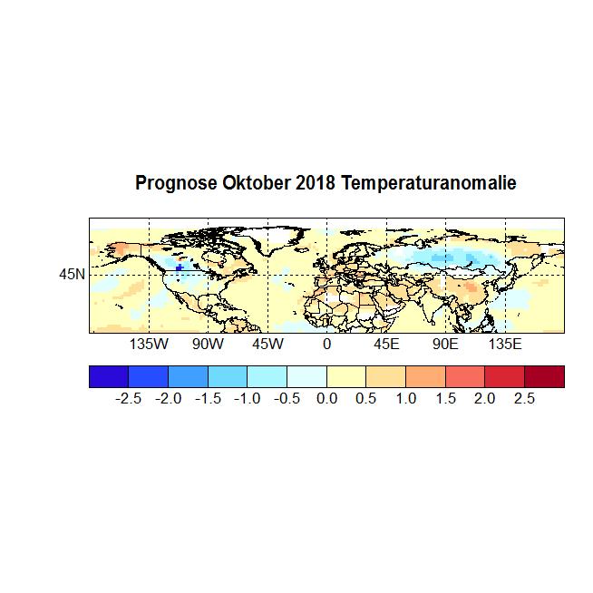 Prognose Oktober 2018 Temperatur NH Bild Febr-Juli