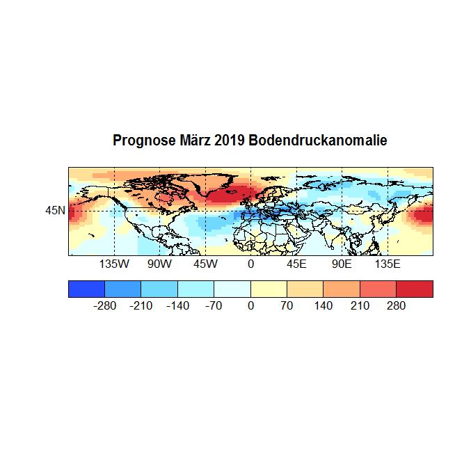 Prognose März 2019 Bodendruck aus Strat neu