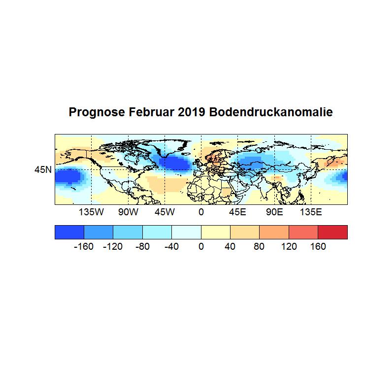 prognose februar 2019 bodendruck nh aus sep-okt