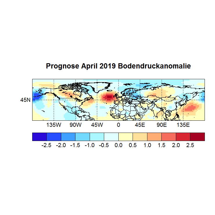 Prognose April 2019 Bodendruck NH Bild aus März neu